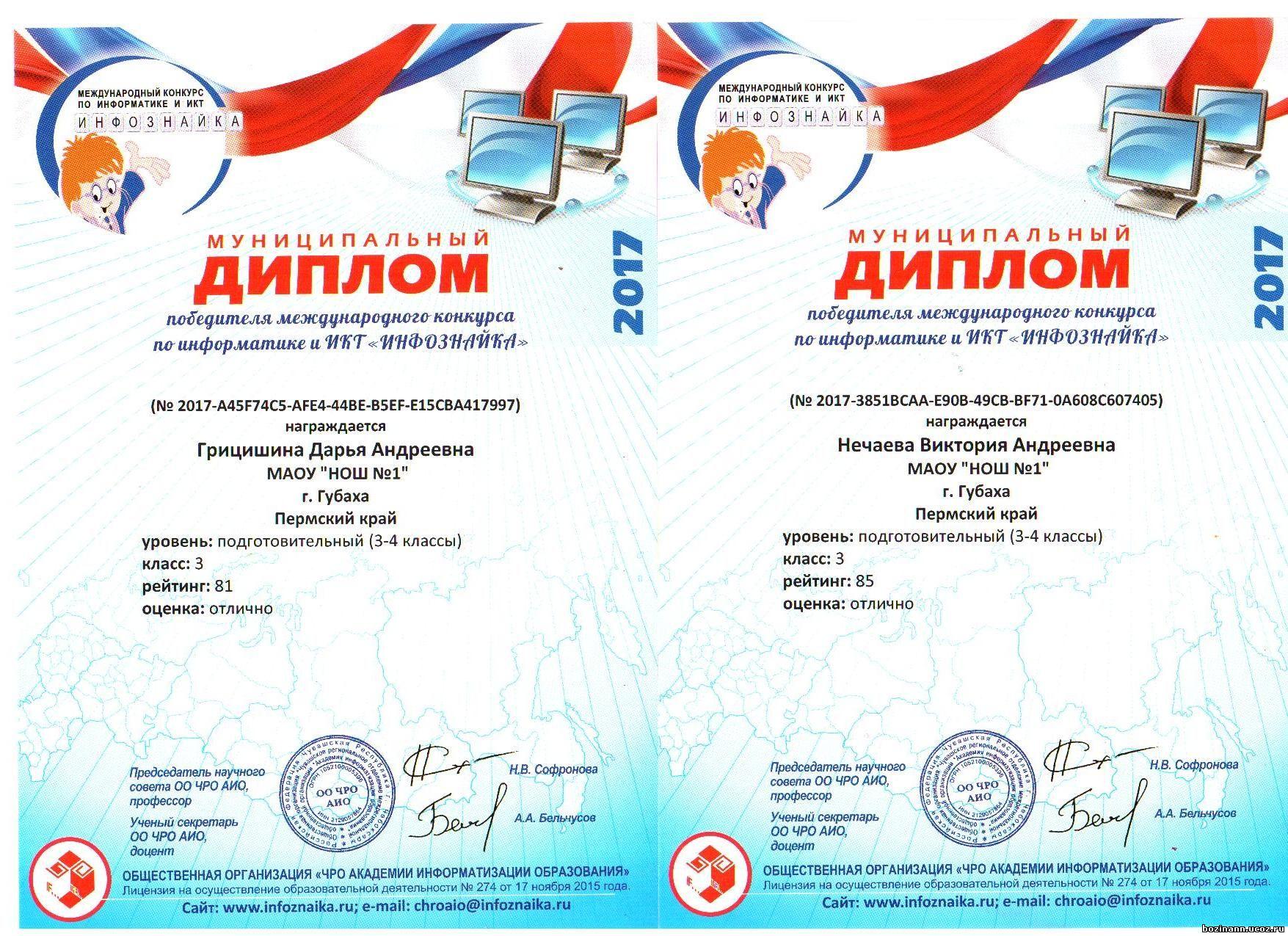 Всероссийский конкурс эму эрудит 2017 4